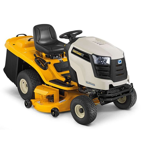 Kupić Traktorek ogrodowy CC 1024 KHJ