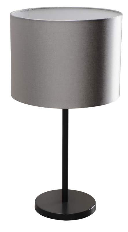 Lampa Nocna BISHOP RAL