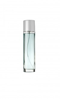 Kupić Nakrętki nasadki na perfumy Viola PP FEA 15
