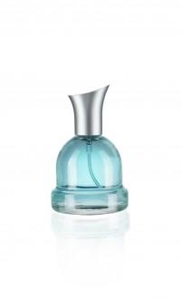 Kupić Zamknięcie do perfum Bruno FEA 20