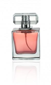 Kupić Nasadki, nakrętki na flakony perfumeryjne