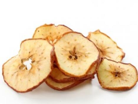 Kupić Suszone jabłka z Uzbekistanu.