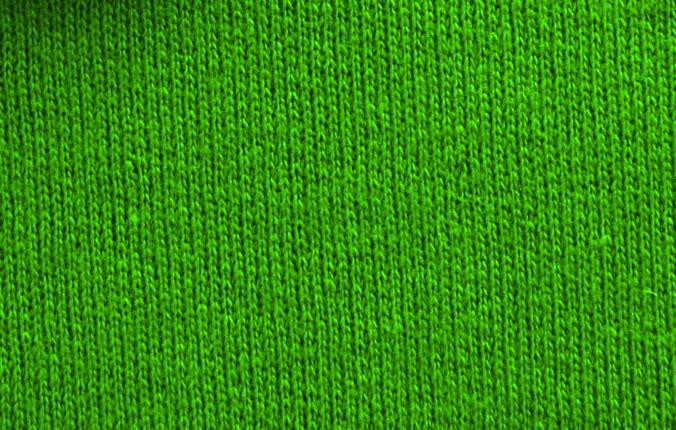 Kupić Dzianiny dresowe bawełna 82% poliester 18%