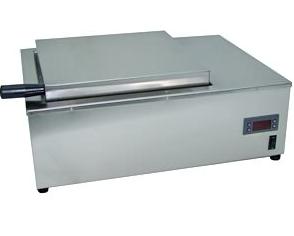 Kupić Łaźnia wodna typu LB do przeprowadzania analiz I procesów chemicznych lub biologicznych