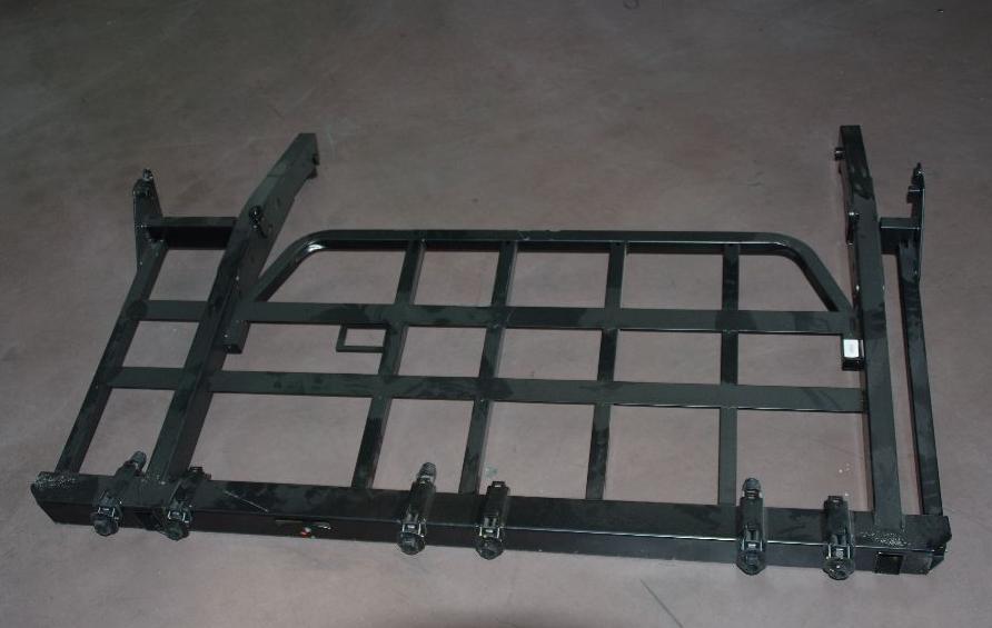 Kupić Metalowe wyroby dla przemysłu samochodowego