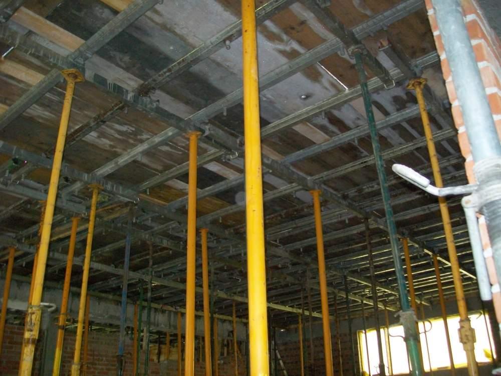 Kupić Szalunki stropowe-system stropowy najlepsze ceny