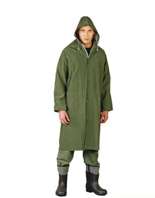 Kupić Płaszcz przeciwdeszczowy PPD.