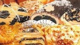 Kupić Mieszanki piekarnicze do produkcji cukierniczej: wypieki, ciasta, ciasta, naleśniki, wafle, ciasta półfrancuskie, chleb, pyzy, pierogi, kluski, makarony, pasztety itp.