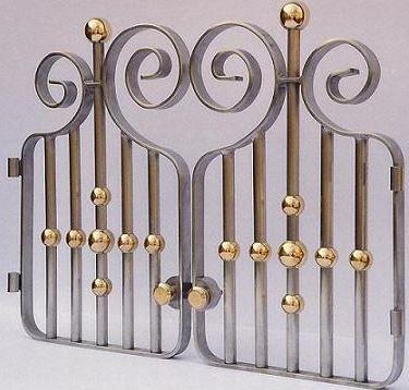 Kupić Drzwiczki ze stali nierdzewnej , drzwiczki metalowe , drzwiczki , drzwi ze stali nierdzewnej