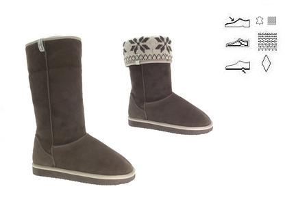 Kupić Stock portugalskiego obuwia marki Beppi
