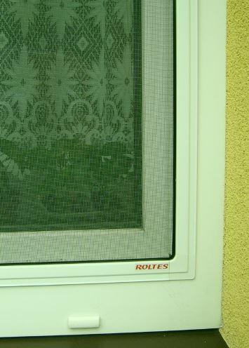 Kupić Moskitiera , moskitiery , moskitiera do okien