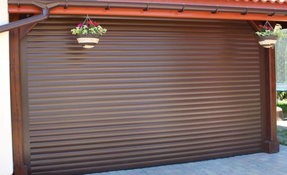 Kupić Bramy rolowane , brama garażowa , brama , bramy segmentowe