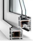 Kupić Okna PCV , okno , okna , roltes , PERFECTLINE