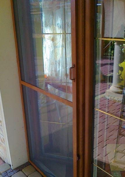 Kupić Moskitiera , siatka okienna, moskitiery przeciw owadom , moskitiery ramowe , moskitiery z systemem zwijania , moskitiery do okien dachowych