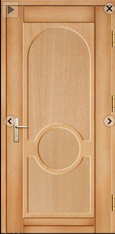 Kupić Drzwi wewnętrzne , drzwi pokojowe , drzwi , linia moderne