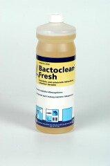 Kupić Bactoclean-Fresh biotechnologiczny środek do usuwania przykrych zapachów