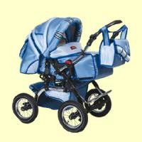 Kupić Wózek dla dzieci