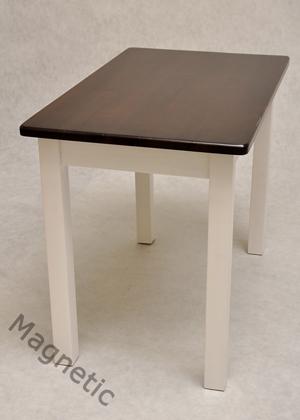 Kupić Stół sosnowy
