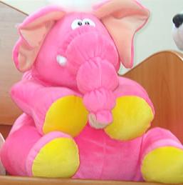 Kupić Dzianiny futerkowe do zastosowania w przemyśle zabawkarskim w szerokiej gamie klolo9rystycznej