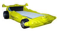 Kupić Sleepcar