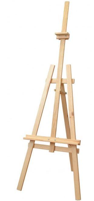 Kupić Sztaluga , sztalugi , sztaluga drewniana
