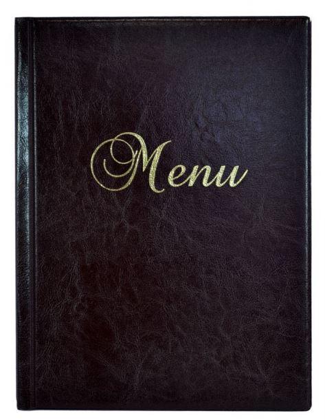 Kupić Teczki menu , menu , teczka eko