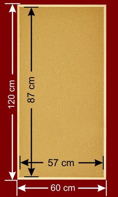 Kupić Tablica korkowa , tablice korkowe
