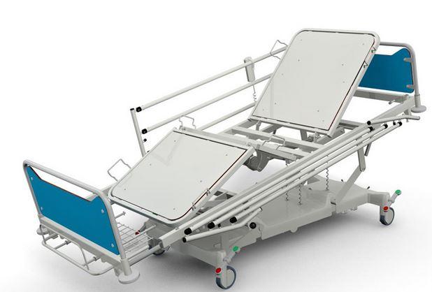 Kupić Łóżko szpitalne , łóżka szpitalne , łóżka medyczne , łóżka rehabilitacyjne , łóżko szpitalne wersa