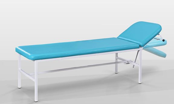 Kupić Kozetka lekarska , kuszetka medyczna , leżanka , kozetka lekarska sr-s niska , stół rehabilitacyjny