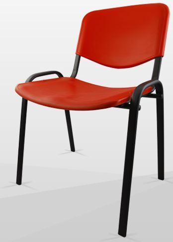 Kupić Krzesła lekarskie , fotele lekarskie , meble medyczne , krzesło lekarskie , fotel lekarski