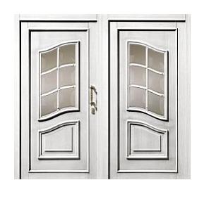 Kupić Drzwi drewniane model H311