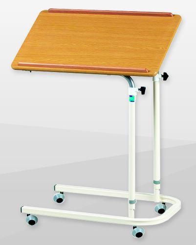 Kupić Stolik przyłóżkowy , meble medyczne , stolik przyłóżkowy na kółkach , stolik przyłóżkowy z kółkami