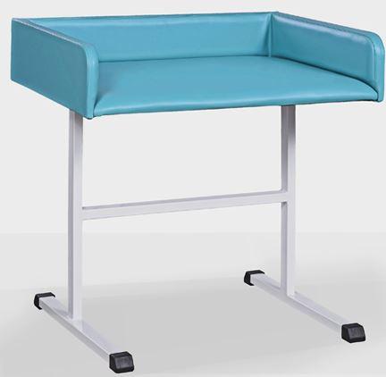 Kupić Stół do badania niemowląt , stół do gabinetów pediatrycznych , stół do badań dzieci i niemowląt