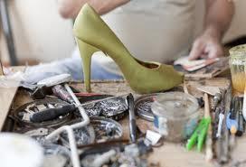 Kupić Materiały do naprawy obuwia.