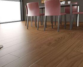 Kupić Panele podłogowe , panel podłogowy
