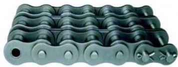 Kupić Łańcuchy trzyrzędowe , łańcuchy standard , łańcuchy standard A- trzyrzędowe