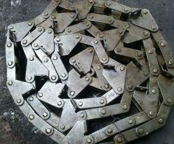 Kupić Łańcuch do maszyny , łańcuch techniczny , łańcuch rolkowy , łańcuch New Holland , łańcuchy do podajników zbożowych typu CLAAS