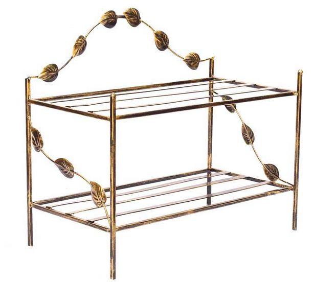 Kupić Półki , półka metalowa , metaloplastyka