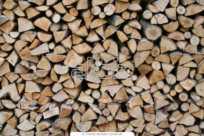 Kupić Drewno sosnowe