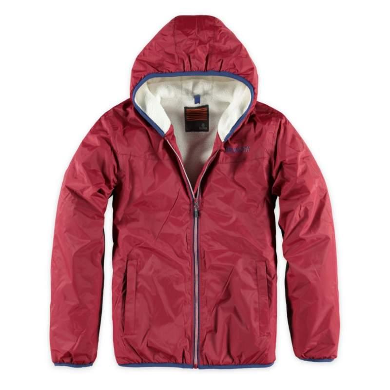 Kupić Kurtki Brunotti , kurtka , odzież wierzchnia , kurtka męska , Brunotti