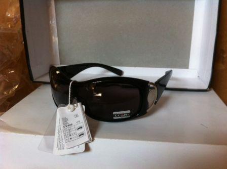 Kupić Okulary , okulary przeciwsłoneczne , okulary przeciwsłoneczne damskie , okulary przeciwsłoneczne męskie