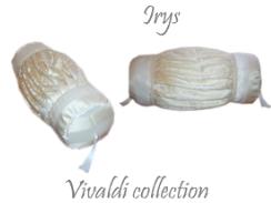Kupić Efektowna poduszka cukierek z kolekcji Vivaldi