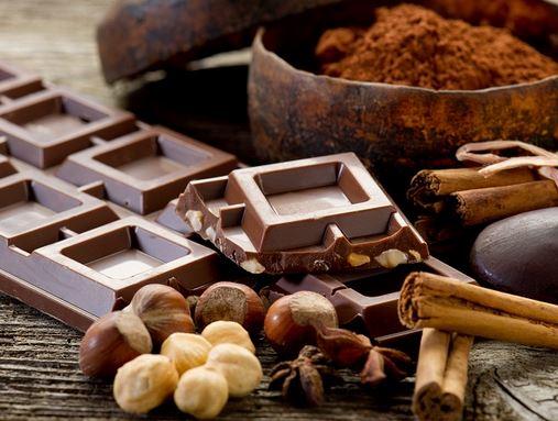 Kupić Kakao naturalne , miazga kakaowa , błonnik kakaowy , kuwertura , proszek kakaowy , czekolada do oblewania , polewy cukiernicze , polewa czekoladowa , nadzienie czekoladowe , nadzienie kakaowe