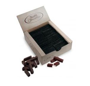 Kupić Pianka z galaretką o smaku malinowym w czekoladzie Duetka