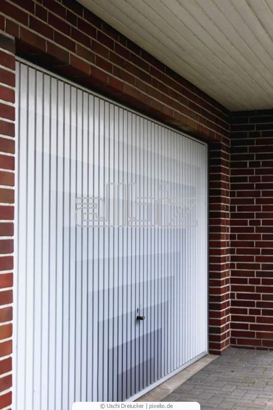 Kupić Bramy garażowe segmentowe, rolowane, uchylne, przemysłowe