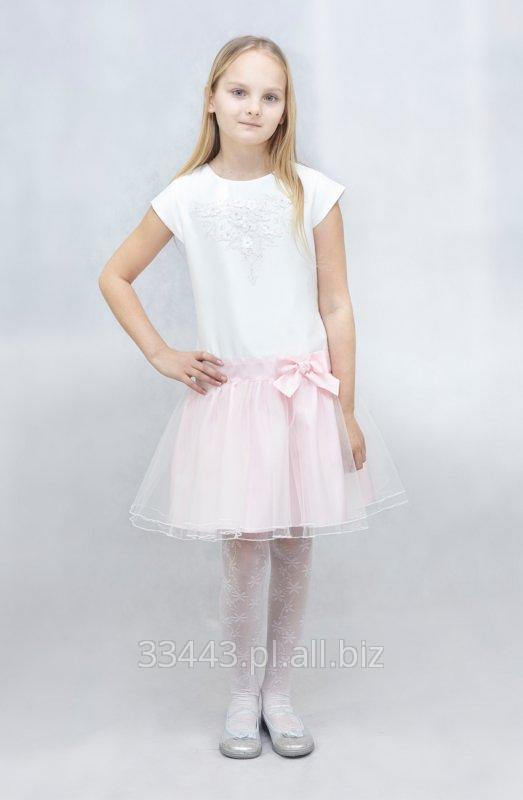 Kupić Elegancka sukienka dla dziecka