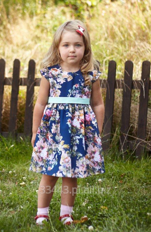 Kupić Piękna sukienka dla dziewczyny