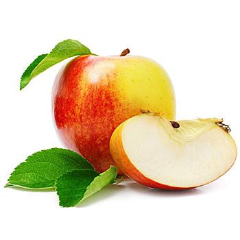 Kupić Jabłka Ligol na eksport