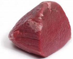 Kupić Udziec wołowy , wołowina , mięso wołowe , udziec