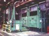 Kupić Linia do obróbki cieplnej aluminium na bazie piecow komorowych.